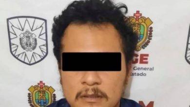 Photo of En México: Quema A Su Esposa Con Aceite Hirviendo, Lo Detienen, Pero No Por La Agresión