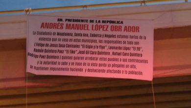 Foto: El Ariete de Caborca